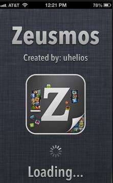 zeusmos.png
