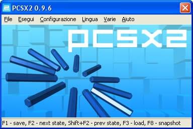 pcsx2.jpg
