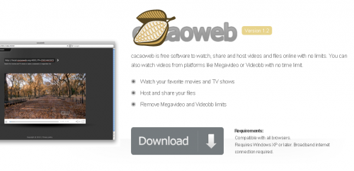 cacaoweb.png