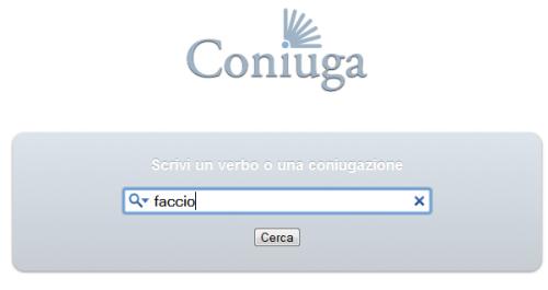 coniuga_001.png