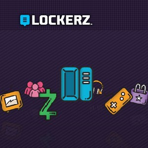lockerz300x300.jpg