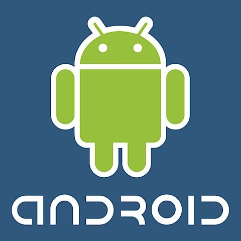 3 giochi android gratuiti da giocare con bluetooth,giochi android per sfidare gli amici,giochi android da giocare online gratis