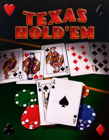 Programma per giocare e sfidare a poker texas gli amici su for Programma per arredare una stanza