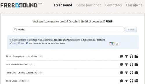freedsound.png
