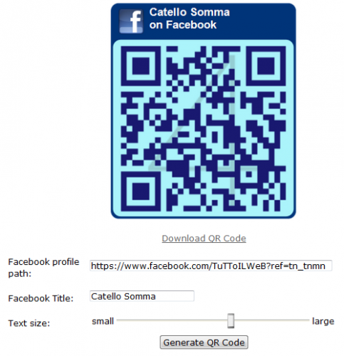 facebookqrcodegenerator.png