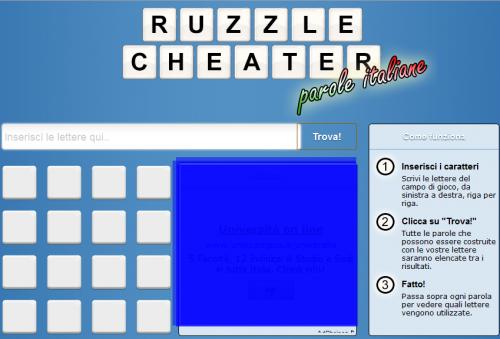 ruzzlecheaterit.png