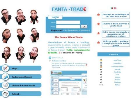 Fanta-Trade.jpg