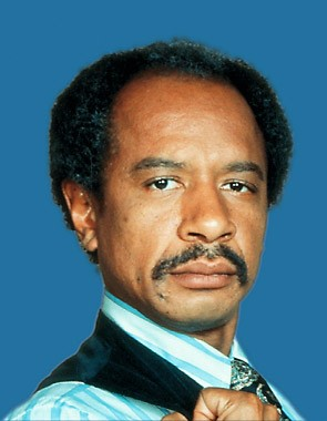 george-jefferson3951.jpg