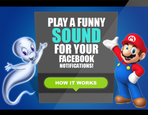 facebooksounds.png