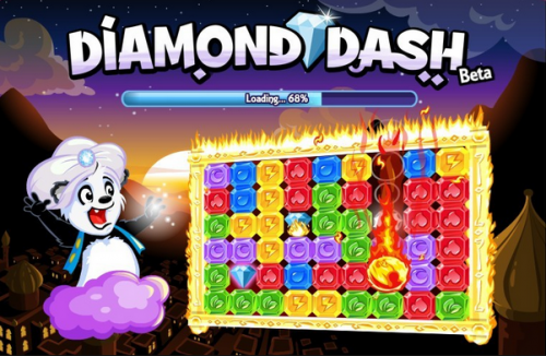 diamonddash.png