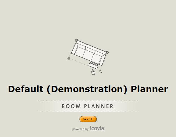 Space planner tutto il web for Progettare un layout di una stanza online gratuitamente