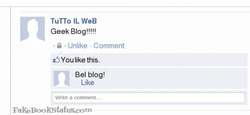 facebookstatus.png