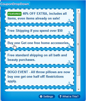 coupondropdown.png