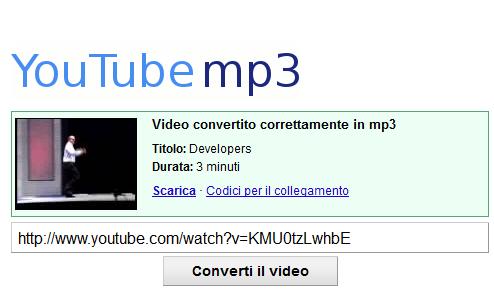 youtubemp3_001.png