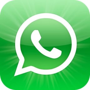 Come bloccare un contatto o un numero di WhatsApp su Android e iPhone