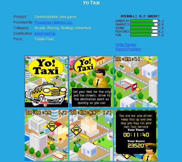 giochi da scaricare gratis su cell