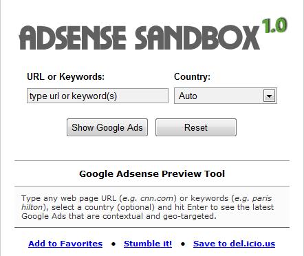 Ecco come sapere se un sito e stato bannato da adsense - Come sapere se un messaggio e stato letto ...