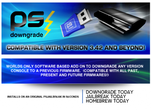 psdowngrade.png