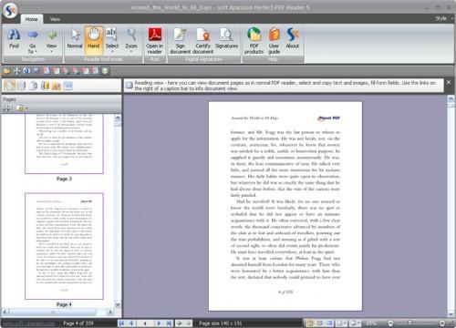 3_perfect-pdf-reader-01.jpg