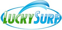 luckysurf.jpg