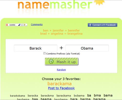 Il miglior generatore di nomi gratis online tutto il web for Generatore di piano di pavimento online gratuito