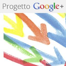 google-piu_258.jpg