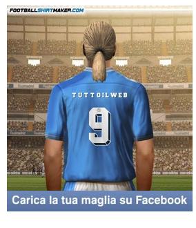 footballshirtmaker.png