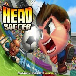 head-iapcracker.jpg