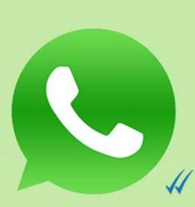 evitare la doppia spunta blu su whtasapp